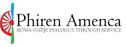 Phiren-Amenca-Logo (1)