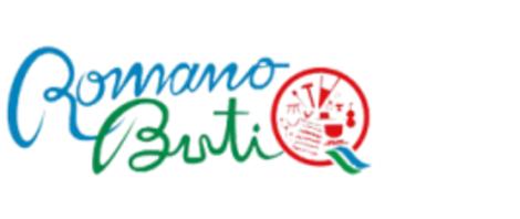 Romano_Butiq_gypsy_radio_gipsy_music