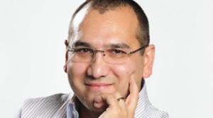 Stanislav Vospalek