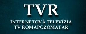 TVR Romapožomatar