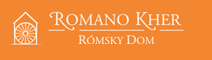 romsky dom