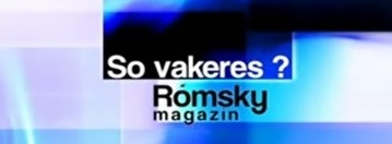 STV2-_so-vakeres